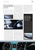Klicken Sie hier um den Download des Imagereports - BIA Kunststoff - Seite 7