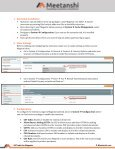 Magento GST India - Page 2