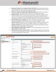 Magento GST India - Page 3