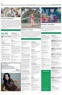 Berner Kulturagenda 2018 N°21 - Page 4