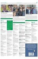 Berner Kulturagenda 2018 N°21 - Page 5