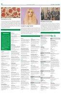 Berner Kulturagenda 2018 N°21 - Page 6