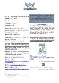 Revista LiteraLivre 9ª edição - Page 2