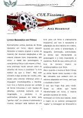 Revista LiteraLivre 9ª edição - Page 7