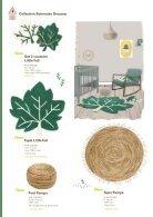Catalogue Nattiot Automne-Hiver 2018 - Page 4