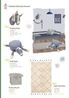 Catalogue Nattiot Automne-Hiver 2018 - Page 6