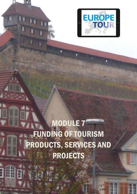 Module_7_Funding