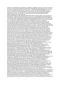 blog afiliat - Page 5