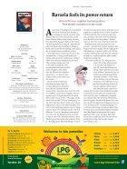 EXB 172 - Page 5
