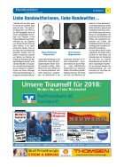 HGB_03_2018 - Seite 3