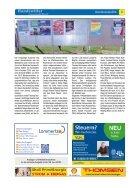 HGB_03_2018 - Seite 7