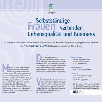 Einladung UK 2010_mail.pdf - BFBM