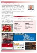 Kick Off Nr. 6 - Page 2