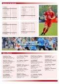 Kick Off Nr. 6 - Page 3
