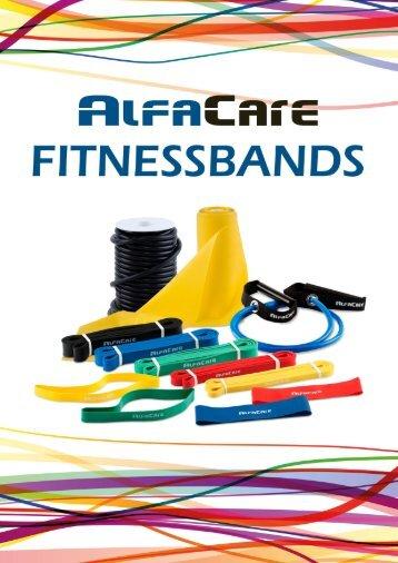 Fitnessbands