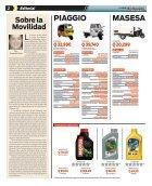 ELMOTORISTA E 355 - Page 2