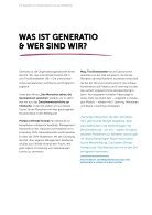 DiA Broschüre 2019-20 - Page 4