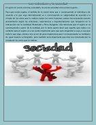 Los individuos y la sociedad 2 - Page 2