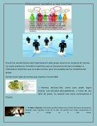 Los individuos y la sociedad 2 - Page 3