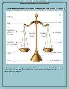 Los individuos y la sociedad 2 - Page 5