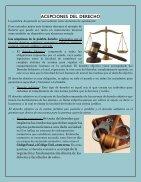 Los individuos y la sociedad 2 - Page 7