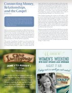 June-July 2018 Branches - Page 4