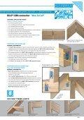 BiLO®-UBt-connector - BiERBACH GmbH & Co. KG ... - Page 3