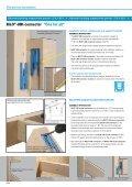BiLO®-UBt-connector - BiERBACH GmbH & Co. KG ... - Page 4
