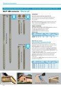 BiLO®-UBt-connector - BiERBACH GmbH & Co. KG ... - Page 6