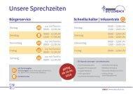 Bürgerservice-Öffnungszeiten-1