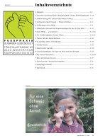 Sprachrohr_02_18-web - Page 3
