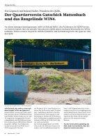 Sprachrohr_02_18-web - Page 4
