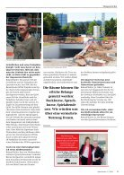 Sprachrohr_02_18-web - Page 5