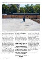 Sprachrohr_02_18-web - Page 6