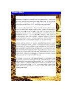 REVISTA N18 ABRIL-MAYO - Page 6
