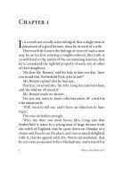 pride-and-prejudice - Page 2
