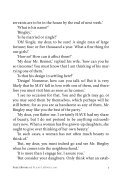 pride-and-prejudice - Page 3