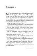 pride-and-prejudice - Page 6