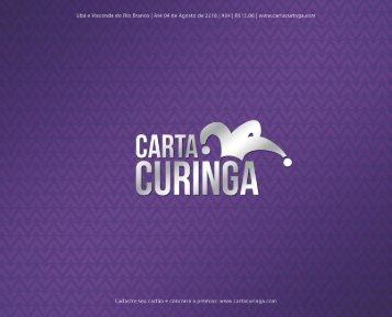Carta Curinga Ubá-VRB 04ª Ed