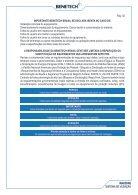 MANUAL MAXZONE-REV02 - Page 2
