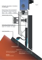 MANUAL MAXZONE-REV02 - Page 5
