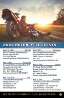 TLF-MotorcycleEventsGuide-2018-FINAL-WEB - Page 3