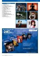 Blickpunkt Musical Sommerspezial 2015 - Seite 3