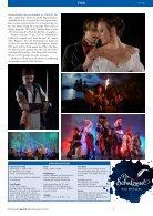 Blickpunkt Musical Sommerspezial 2015 - Seite 5