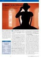 Blickpunkt Musical Sommerspezial 2015 - Seite 6