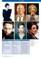 Blickpunkt Musical Sommerspezial 2015 - Seite 7