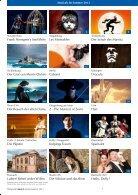 Blickpunkt Musical Sommerspezial 2013 - Seite 3