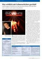 Blickpunkt Musical Sommerspezial 2013 - Seite 4