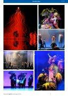 Blickpunkt Musical Sommerspezial 2013 - Seite 5