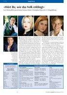Blickpunkt Musical Sommerspezial 2013 - Seite 6